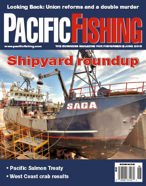 pacific fishing magazine